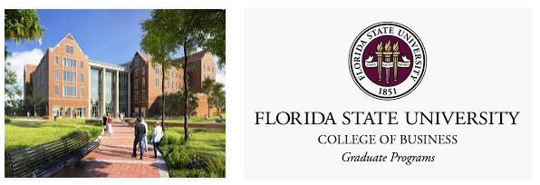 Florida State University College of Business PhD Program