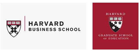 Harvard Business School Doctor of Business Administration