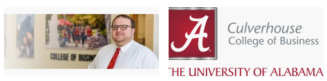 University of Alabama-Tuscaloosa Manderson Graduate School of Business PhD in Economics