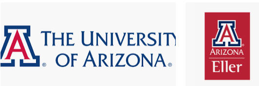 University of Arizona The Eller College of Management PhD in Management - Management Information Systems