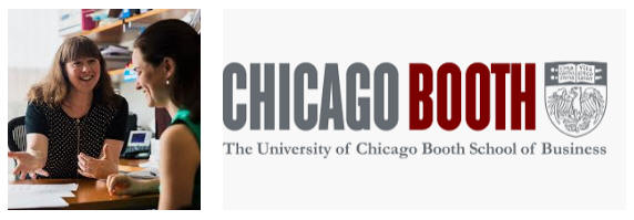University of Chicago Booth School of Business PhD Program
