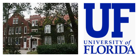 University of Florida Hough Graduate School of Business PhD in Finance & Real Estate