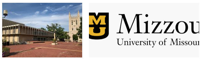 University of Missouri - Columbia College of Business PhD Program