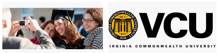 Virginia Commonwealth University School of Business PhD in Business