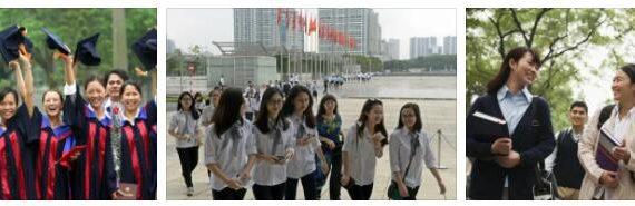 Semester Abroad in Vietnam