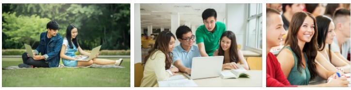 Student Visa for Thailand