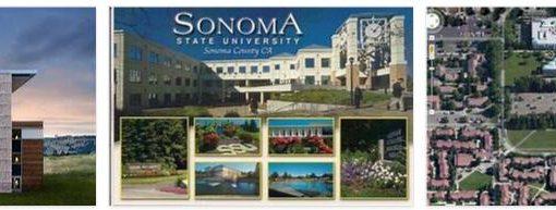 Sonoma State University (SSU) Reviews