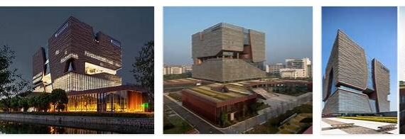 Xi'an Jiaotong-Liverpool University Reviews