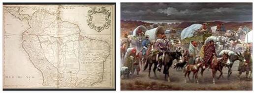 Guatemala History Timeline